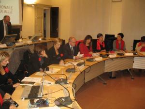 Ferrara_Consigli_25nov13