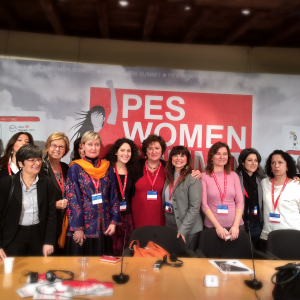PESWomen_27feb14