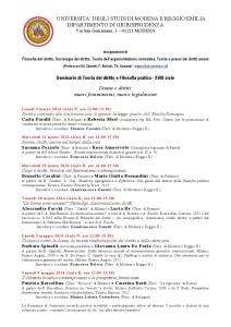 Seminario_Unimore