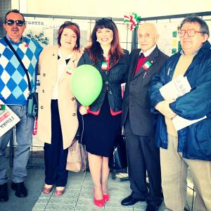 Reggiolo_25aprile2014