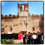Reggiolo_Rocca_25apr14