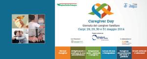 Caregiverday-1