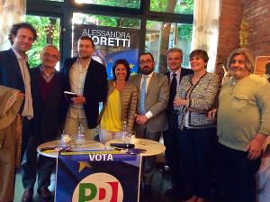 Moretti3_Parma
