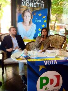 Moretti_Parma_14mag14