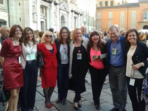 Reggio_Candidate_17mag14