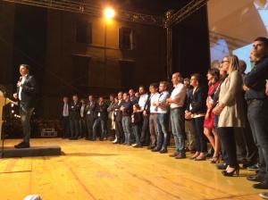 Reggio_candidati2_Renzi