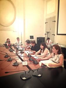 Bologna_Consiglio_9lug14