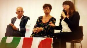 Rimini_Festa_22lug14