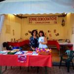 Casalecchio_DonnePD_ago14