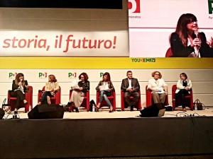 Bologna_Festapalco_12set14