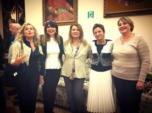 Bologna_gruppoCNA_24set14