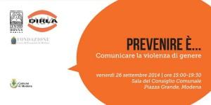 Modena_CDD_26settembre2014