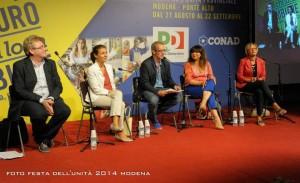 Modena_PonteAlto_29ago14ok