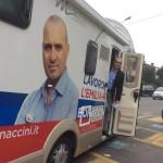 Novellara_Bonaccini_19ott14