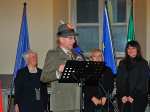 Torino_inaugurazione