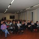Brescello2
