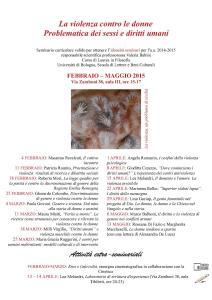 Seminariocurricolare_calendario 2015