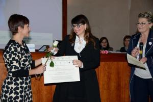 Premio_marzo2015