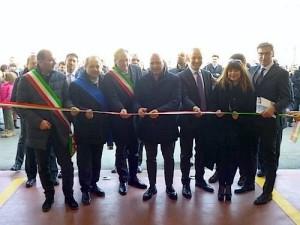 coopservice_inaugurazione_7mar15