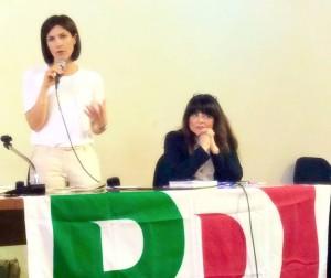 Padova_17mag15