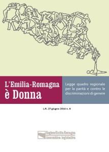 LEmilia-RomagnaèDonna