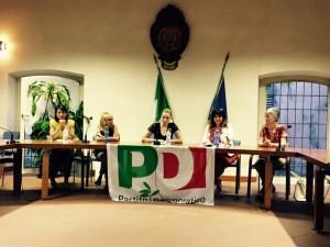 PontedellOlio_8giu15