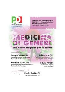Reggio_MedicinaDiGenere_22giu15