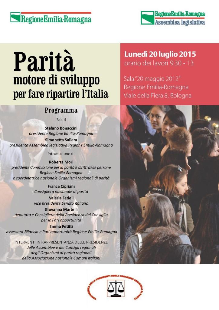 Parita_convegno_20lug15