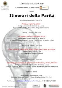 ITINERARI DELLA PARITA-page-001