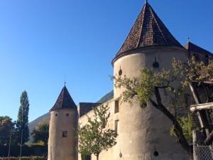 Bolzano_castello_23ott15