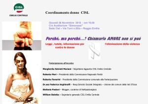 donne CISL- 26 Novembre 2015-page-001