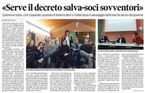 Castelnovo_Taddei_articolo