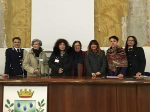 Forlì_carcere_10dic15