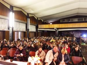 Modena_presentazione_4dic15