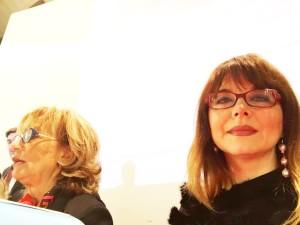 Modena_presentazione_selfie