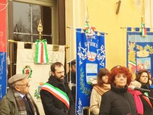 Reggio2_Cervi_28dic15