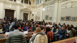 Piacenza_votodonneConcittadini_5feb16