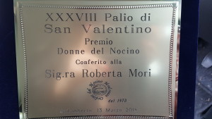 Spilamberto_Nocino_targa