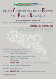 locandina conf elette 02_16 mar 16_WEB