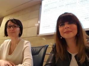Bologna_convegno8marzo2016conPetitti