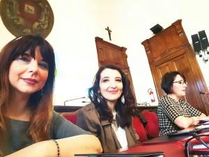 Piacenzaok_14aprile2016