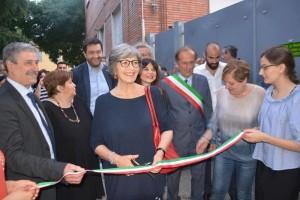Vignola_inaugurazione_27mag16