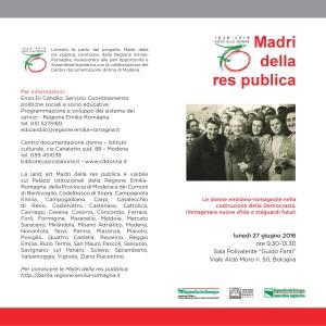 Bologna_1Madri della res publica_27062016-page1