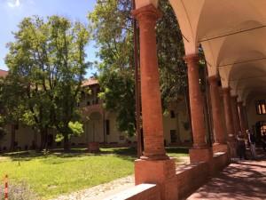 Modena_unimore_17giu16