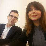 unimore_conluca-bosi