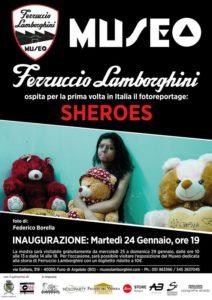 Argelato_Mostra_24gen17