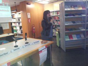 Biblioteca_23gen17