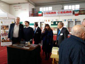 Campagnola_Bicialchiodo_22gen17