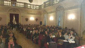 Modena_Orfani_platea