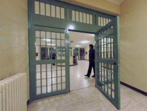 carcere311